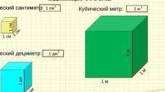Paano i-translate ang kubiko metro sa KG.