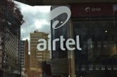 Airtel Premium broadband plan ships with 1000GB extra data: All you need to know
