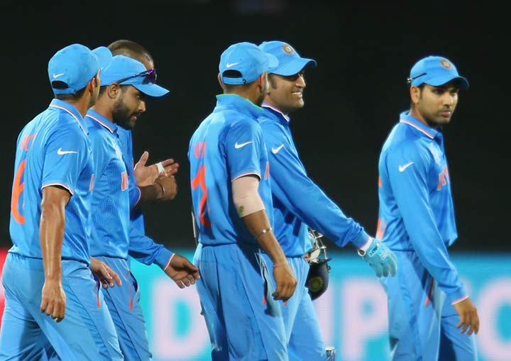 india-cricket-team-world-cup-2015