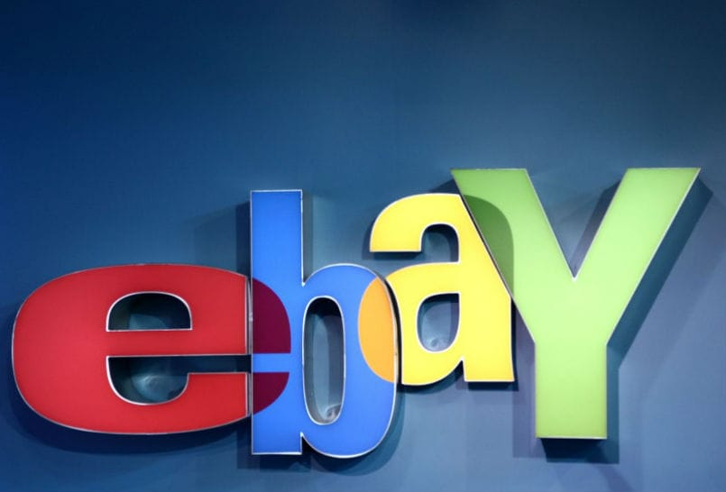 EBay Releases New Upgraded App For IOS Android Devices