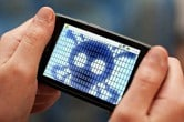 'Agent Smith' malware affects 15 million Android smartphones in India: Check Point Research