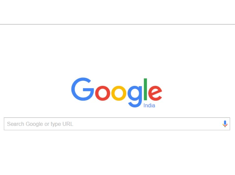 Google Search Will Soon Suggest How Much Time You Should