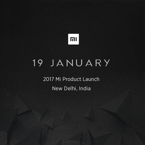 xiaomi-redmi-note-4-invite