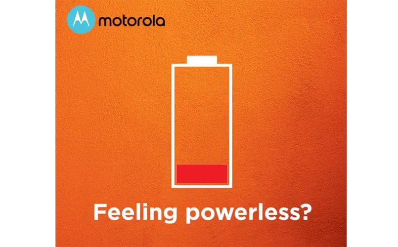 Image result for Moto E4 Plus With 5000mAh Battery Likely to Launch in India Soon