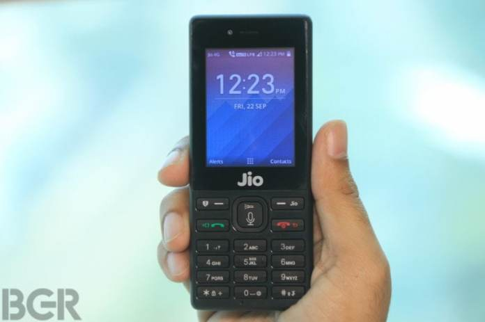 Reliance JioPhone with unlimited calling and data available at effective price of Rs 95 in Rajasthan: Here is how to get  Apple iPhone XR, iPhone XS, iPhone XS Max launch, Reliance JioPhone for just Rs 95, Google to shutdown Inbox app, and more: Daily News Wrap jpg