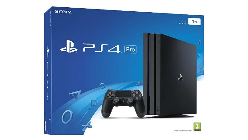 Sony Summer Promotion: PlayStation 4 console and game prices dropped in India