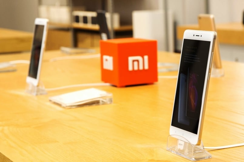 Xiaomi and TSMC at work to produce Surge S2 chipset