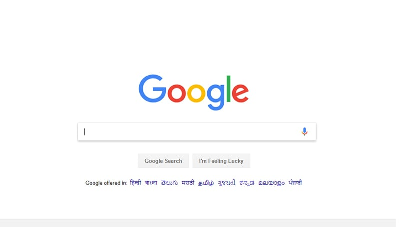 ITAT says Google India should pay tax on advt revenue sent