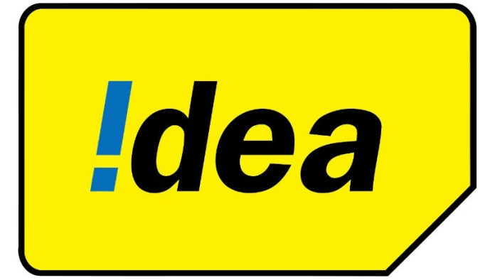 Idea Cellular launches new Rs 149 prepaid plan, offers 33GB data for 28 days  Idea Cellular Durga Puja offer: How to get 10GB extra data for 7 days during Pujo season jpg