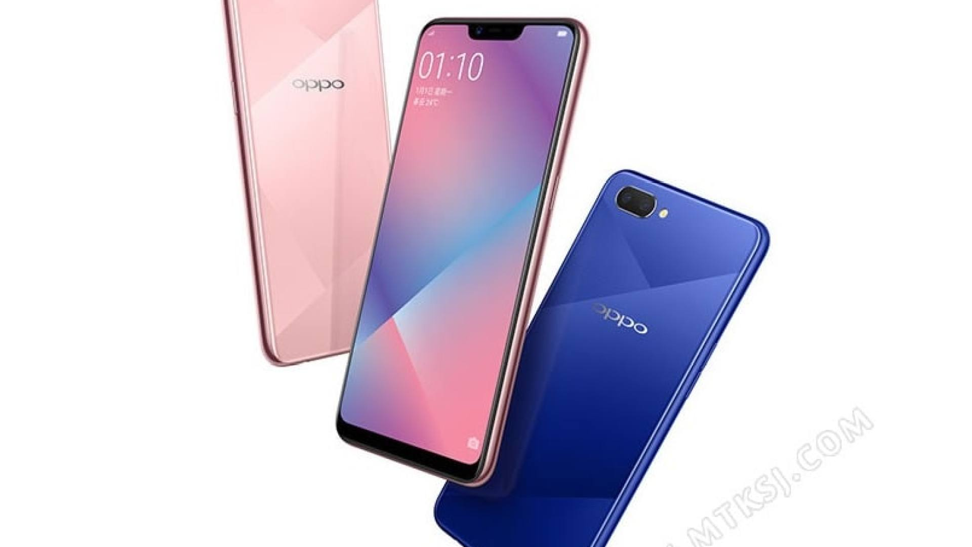 Oppo A5s set to debut in India next week: Expected price and specifications