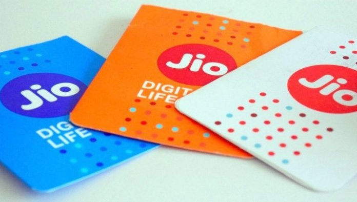 Reliance Jio Digital Pack offers 2GB additional data per day, applicable to existing prepaid plans  Reliance JioGigaFiber Broadband starts registrations from August 15: All you need to know jpg