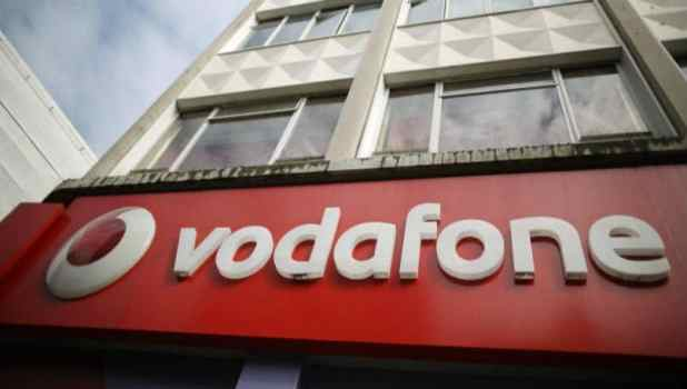 Vodafone offers free 4GB high-speed internet data to subscribers upgrading from 3G to 4G SIM