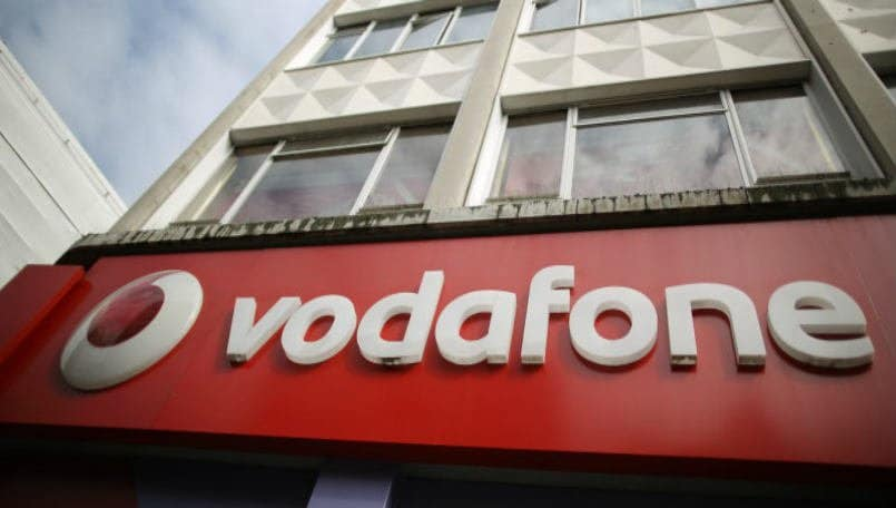 Vodafone Rs 599 prepaid plan launched with unlimited calling, 6GB data and more