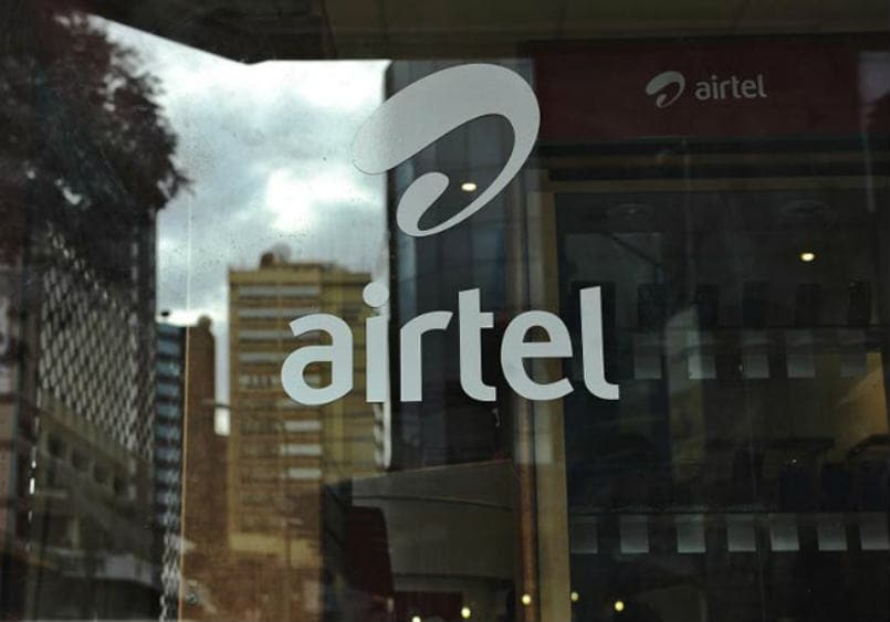 Airtel broadband offering unlimited data for several plans in multiple cities: Report