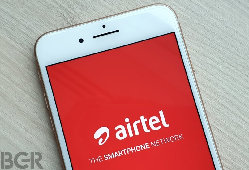 Airtel adds 6 more Android smartphones to list of supported Wi-Fi Calling devices