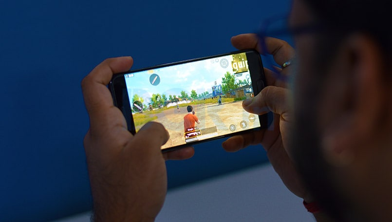 Fortnite Video Game Caused Over 200 Divorces In United