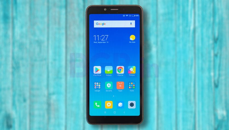 After Realme, Xiaomi hikes prices of Redmi 6A, Redmi 6, Mi TVs, Mi Powerbank and more in India