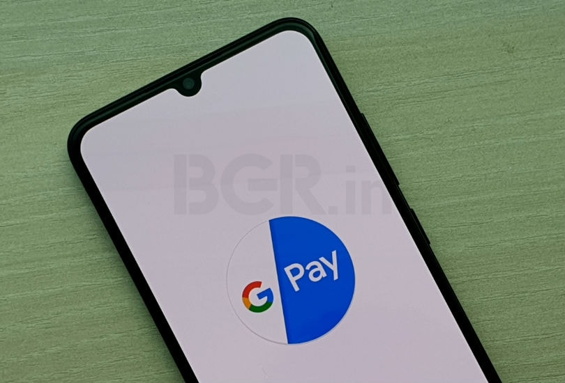 Google Pay: Top features expected in 2020
