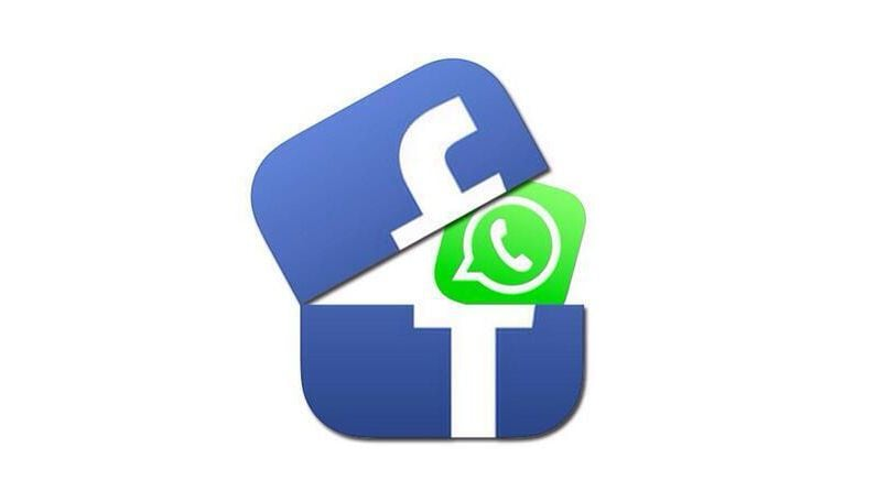 Facebook to add its name to WhatsApp, Instagram