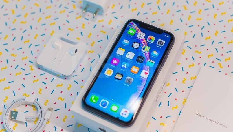 Apple iPhone XR Review: The iPhone that serves you well