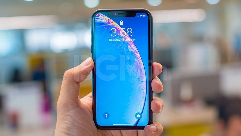 Apple iPhone XR vs iPhone X: Which one should you buy?