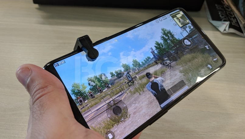 PUBG Mobile Ban: 11-year-old who wrote to Maharashtra govt now moves to Bombay High Court, seeks ban on the game
