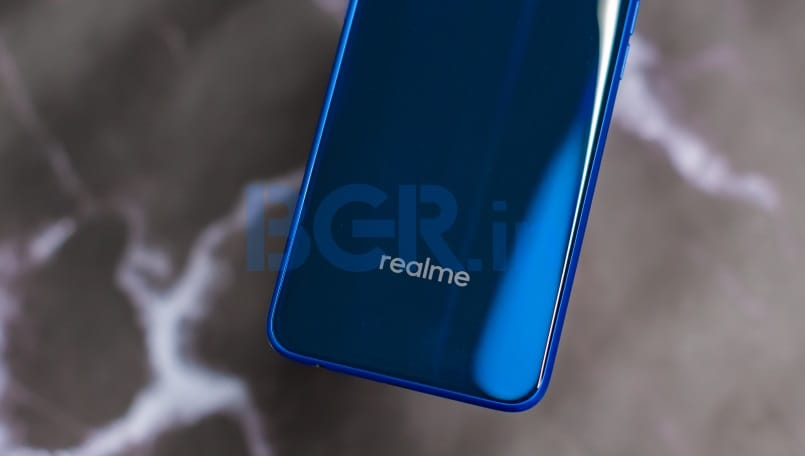 Realme A1 could be the next budget device from Realme in India