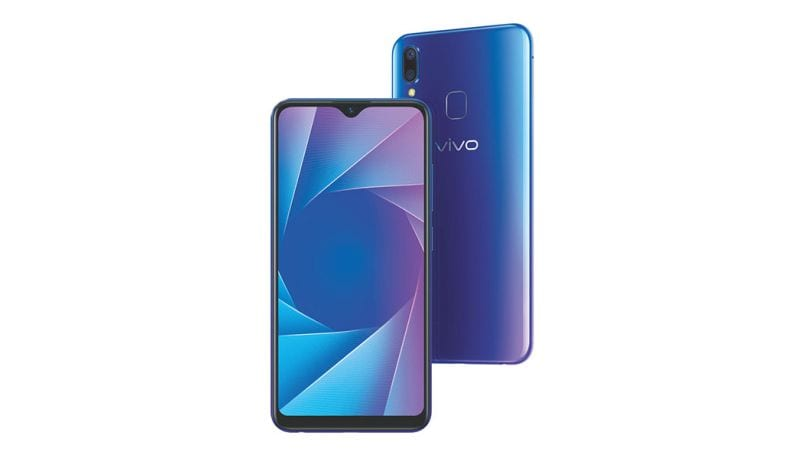 Vivo Y95 price in India slashed by Rs 1,000: All you need to know