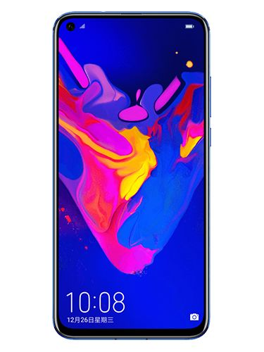 HONOR v20 PRICE SPECIFICATION FEATURES REVIEW LAUNCH DATE