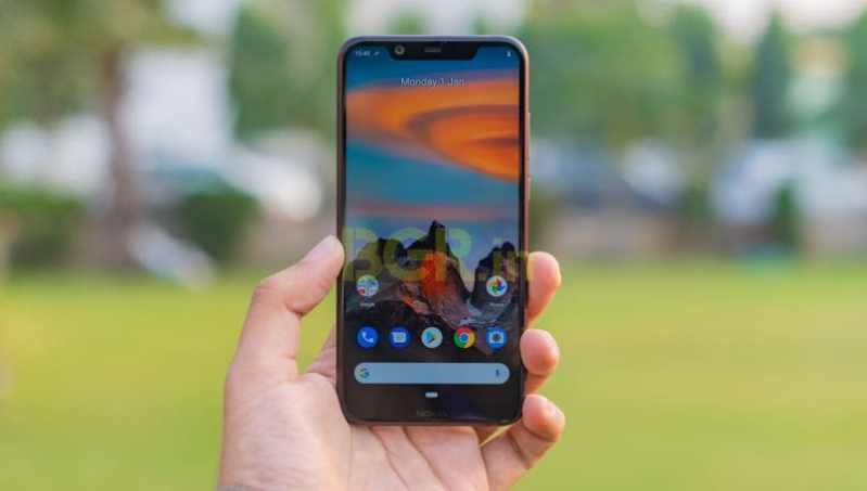 HMD Global set to launch new Nokia smartphone on December 5: All you need to know