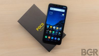 Poco F2 will not launch with Qualcomm Snapdragon 732G: Check details