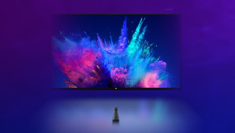 Amazon Prime Day sale: Top deals on TVs under Rs 30,000 from Xiaomi, TCL, Sony and others