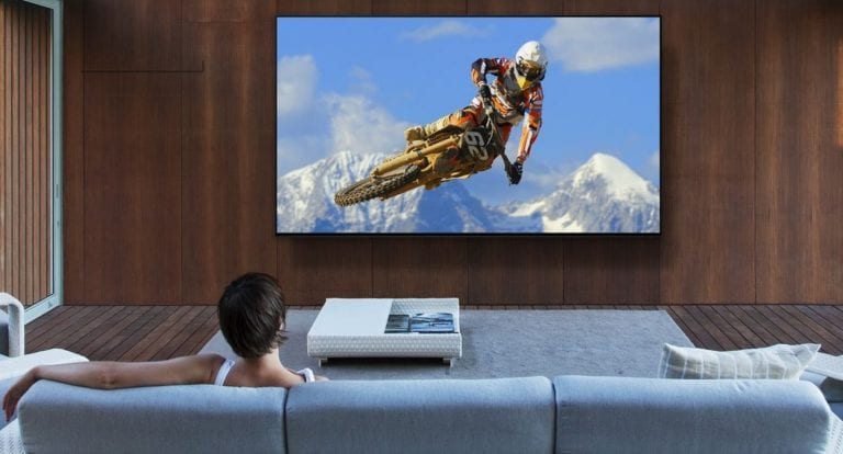 CES 2019: From modular to rollable futuristic TVs launched so far
