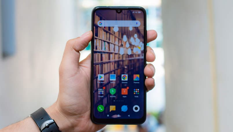 Best smartphones under Rs 20,000 to buy in March 2019