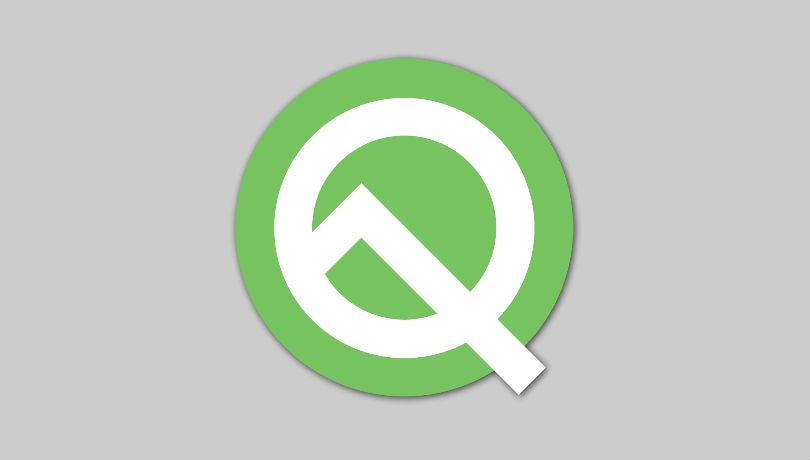 How to install Android Q Developer Beta on all Google Pixel devices right now