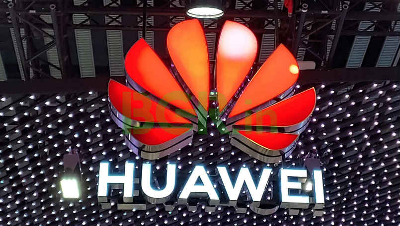 Huawei smartphone running HongMeng OS to launch in fourth quarter: Report