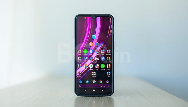 OnePlus 6, 6T get Fnatic Gaming mode, August security patch and more with latest OxygenOS update