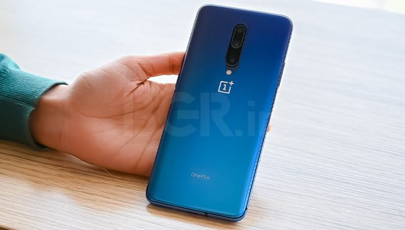 OnePlus 7 Pro vs OnePlus 6T vs OnePlus 7: Price, specifications, features compared