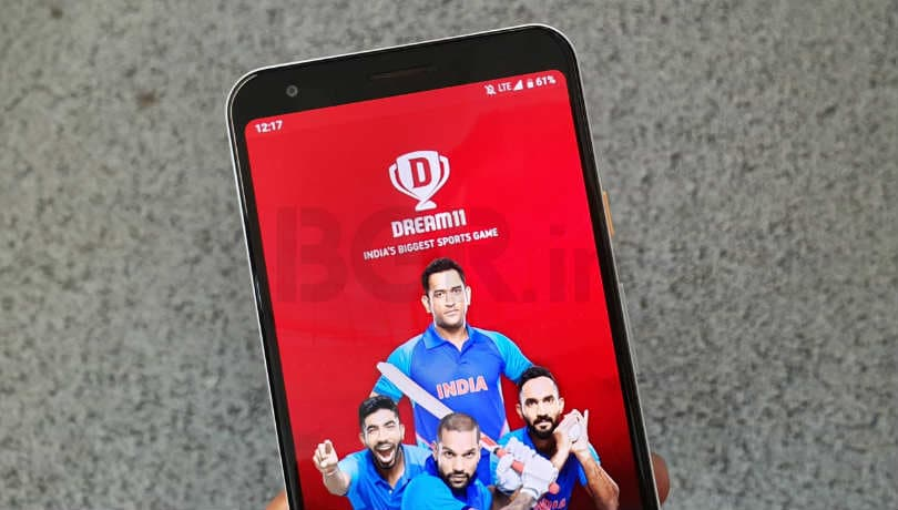 ICC Cricket World Cup 2019: How to play Dream11, earn points, game rules and more