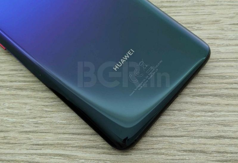 Huawei P40 running Android 10 to launch in March 2020: Report