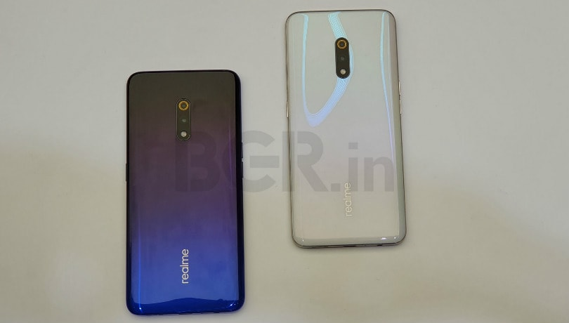 realme, realme vs xiaomi, realme x vs redmi k20 pro, realme x price, redmi k20 price in india