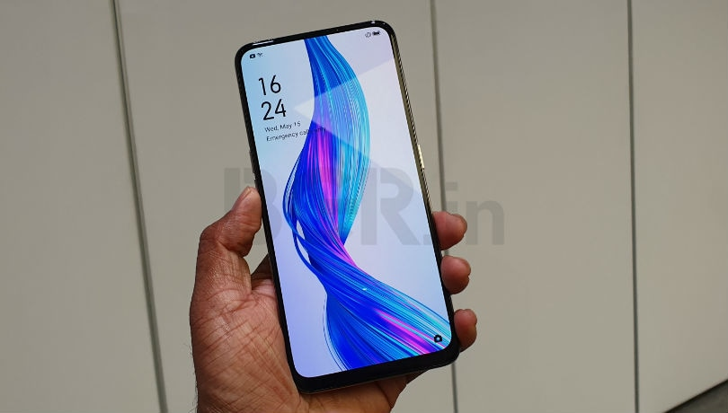 Best smartphones under Rs 20,000 to buy in August 2019: Huawei Y9 Prime (2019), Realme X, Oppo K3, Vivo Z1 Pro, and more