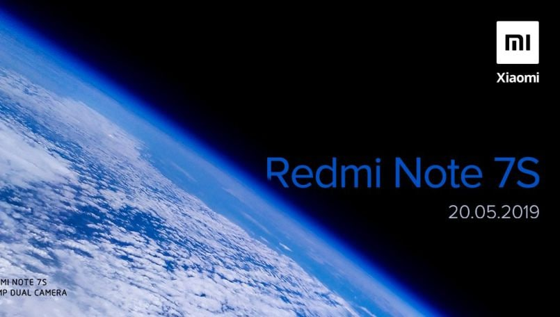 Xiaomi Redmi K20, Redmi Note 7S to launch soon: expected specifications, features, and more