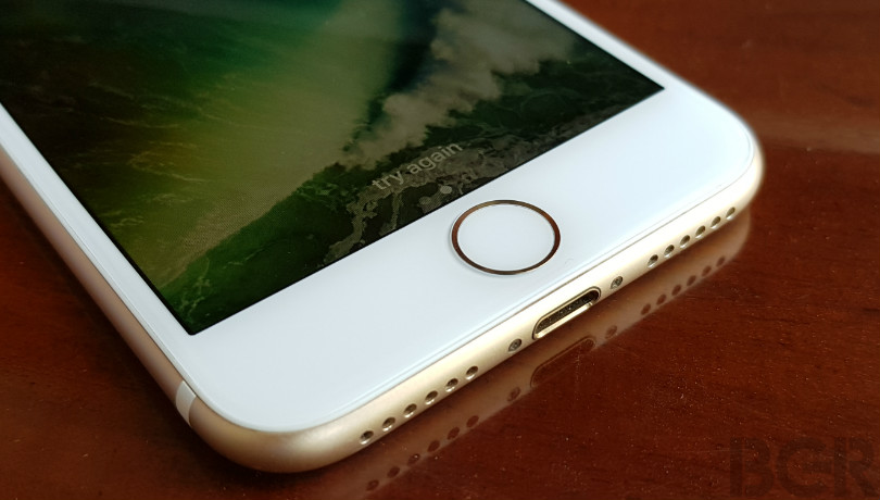 Apple planning cheaper iPhone variant, and new in-display Touch ID: Report