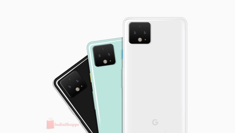 Google Pixel 4 to sport improved Night Sight mode, Motion Mode, 8x zoom: Report