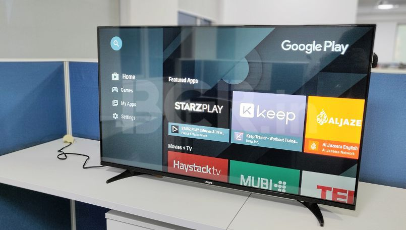 ICC Cricket World Cup 2019: 5 big-screen budget smart TVs you can buy right now