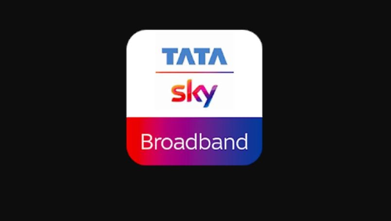 Tata Sky Broadband now offers data rollover option: Check out the plans and availability