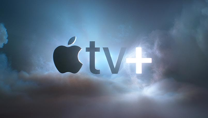 Apple TV+, Apple Arcade prices in India out: What you need to know