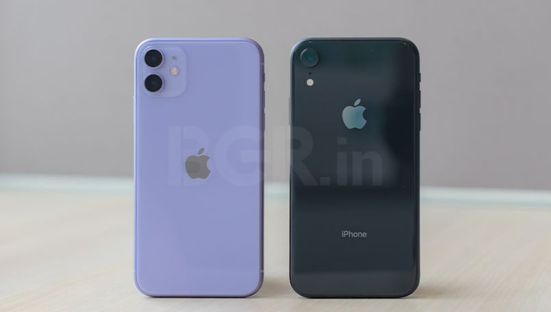 After iPhone 12, Apple may discontinue iPhone XR and iPhone 11 Pro series: Report
