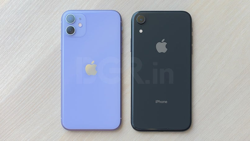 iPhone 12 series October 13 launch date tipped, Apple could start pre-orders from October 16